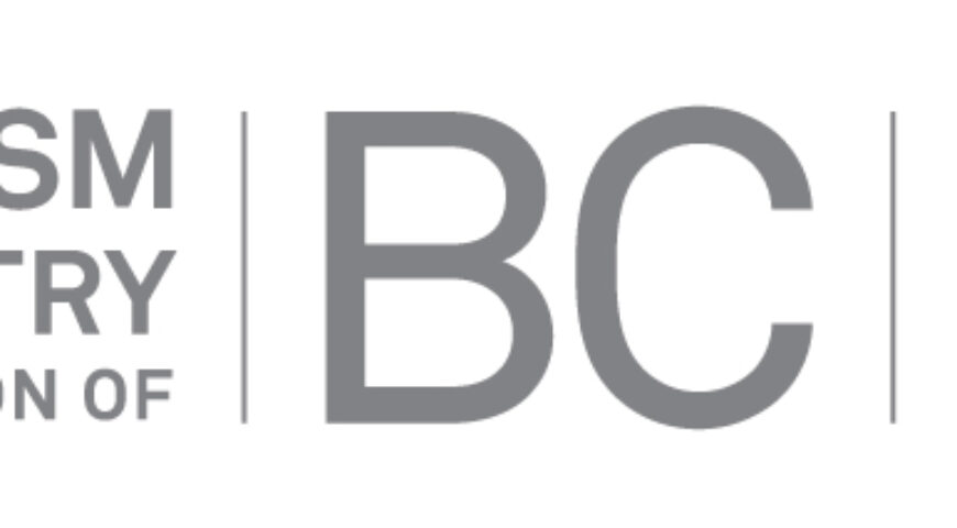 TIABC_Logo_RGB_lg