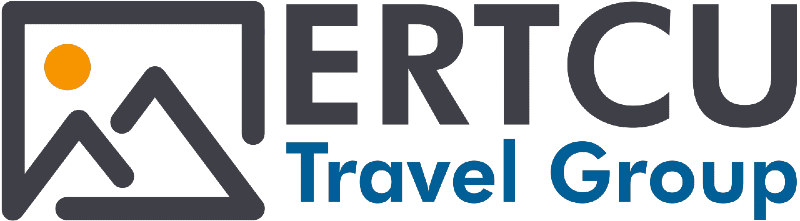ERTCU Travel Group